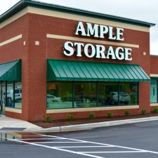 Photo of Ample Storage - 10th Street & Top 20 Self-Storage Units in Greenville NC w/ Prices u0026 Reviews