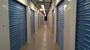 Photo of Life Storage - Waterbury