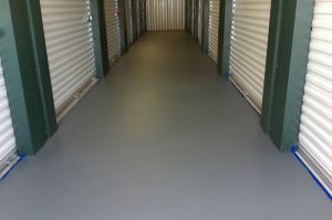 Photo of Q 2 Self Storage