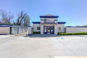 Photo of Simply Self Storage - Tulsa, OK - E 51st St