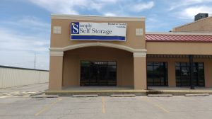 Photo of Simply Self Storage - Sheridan