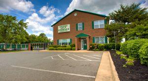 Photo of Falmouth Self Storage-80 Samson Street Fredericksburg & Top 20 Self-Storage Units in Fredericksburg VA w/ Prices u0026 Reviews