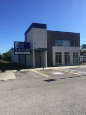 Photo of Simply Self Storage - North Fort Myers