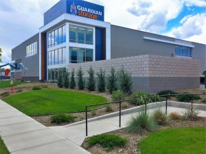 Photo of Guardian Storage - Longmont