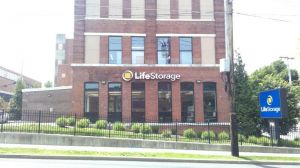 Photo of Life Storage - Mount Vernon