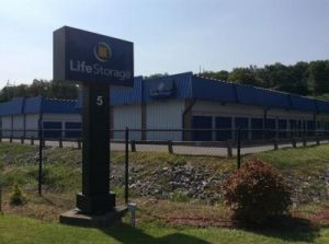 Photo of Life Storage - Mahopac