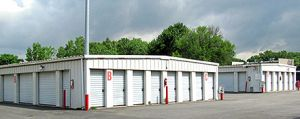 Photo of Storage King USA - Staten Island