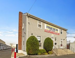 Photo of Storage King USA - 008 - Staten Island, NY - Victory Blvd