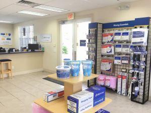 Photo of Life Storage - Port Saint Lucie - Northwest Peacock Boulevard