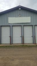 Photo of Highway 8 Self Storage