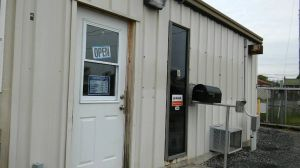 Photo of AAAA Self Storage - Inwood (WWA)