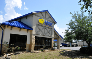 Photo of Simply Self Storage - 9546 Navarre Parkway - Navarre