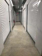 Street Smart Storage - Wilmington