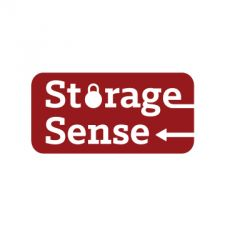 Photo of Storage Sense - Townsend