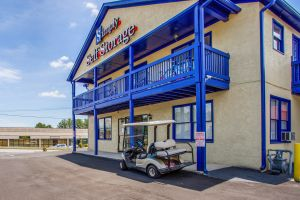 Photo of Simply Self Storage - Woodstock, GA - Emma Ln