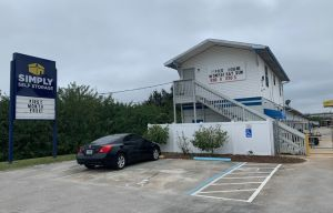 Photo of Simply Self Storage - 6350 Babcock Street SE
