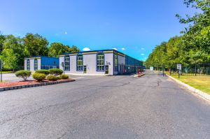 Photo of Simply Self Storage - Englishtown, NJ - State Route 9