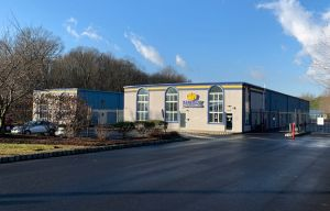 Photo of Simply Self Storage - 289 US-9 South - Manalapan