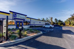 Photo of Simply Self Storage - Ormond Beach/Holly Hill