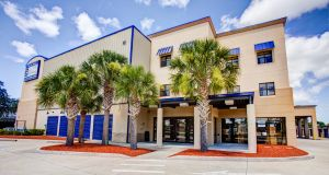 Photo of Simply Self Storage - Osprey, FL - Tamiami Trail