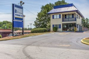 Photo of Simply Self Storage - Marietta