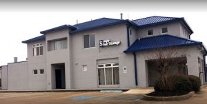 Photo of Simply Self Storage - Southaven, MS - Airways Blvd