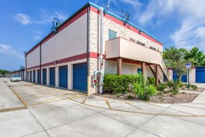 Photo of Simply Self Storage - Altamonte Springs, FL - Douglas Ave