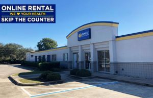 Photo of Simply Self Storage - 4051 West State Road 46 - Sanford