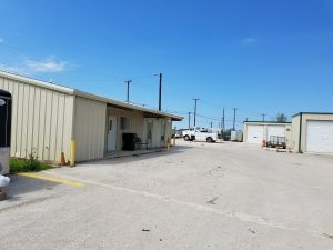 Photo of Lockaway Storage - Randolph