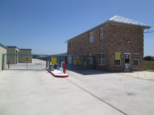Photo of Move It Self Storage - La Feria