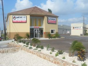 Photo of Move It Self Storage - North 10th