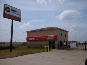 Photo of Move it Self Storage - Harlingen