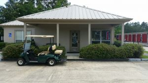 Photo of Move It Self Storage - Slidell