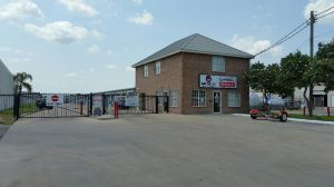 Photo of Move It Self Storage - Sharyland