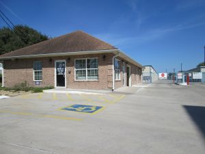 Photo of Move It Self Storage - San Benito