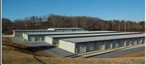 Photo of Kembricks Storage