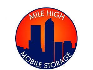 Photo of Mile High Mobile Storage