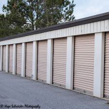 Photo of Economy Storage - Greenville