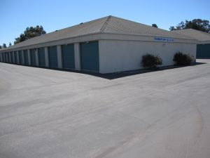 Photo of Main Mini Storage - Los Osos