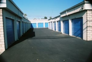 Photo of Main Mini Storage - Morro Bay