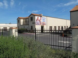 Photo of SuperStorage - Santa Maria