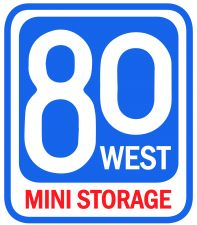Photo of 80 West Mini Storage