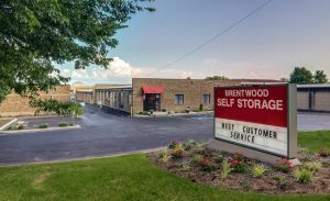 Photo of Brentwood Self Storage