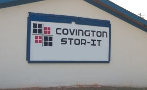 Photo of Covington Stor-It