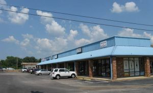 Photo of Freedom Self Storage
