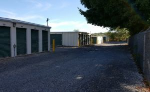 Photo of Green Valley Self Storage