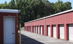 Photo of Guntersville Self Storage