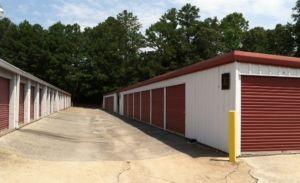Photo of Kennesaw Self Storage