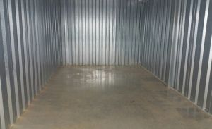 Photo of Mauldin Self Storage