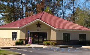 Photo of Star Storage - Canton
